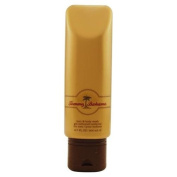 Tommy Bahama By Tommy Bahama Hair And Body Wash
