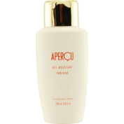 Apercu by Houbigant Perfumed Gel Moussant