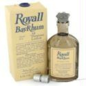 Royall Bay Rhum by Royall Fragrances All Purpose Lotion / Cologne 240ml