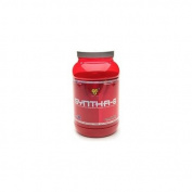 BSN Syntha-6 Syntha-6 Ultra Premium Sustained Release Protein Powder, Chocolate Peanut Butter 2.91 l