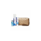 PHYTO Airplane Approved Travel Clutch ($66 Value!) 1 ea