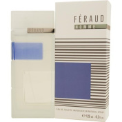 Feraud By Louis Feraud