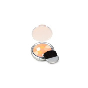 Physicians Formula Powder Palette Multi-Coloured Face Powder, Peach-to-Glow 10ml