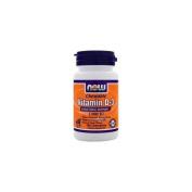 Chewable Vitamin D-3, 1,000 IU, 180 Chewables