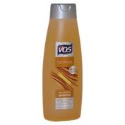 Normal Balancing Shampoo With Vitamins C & E by Alberto VO5 for Unisex - 15 oz Shampoo