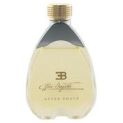 Ettore Bugatti by Diana De Silva AS Pour (Unboxed)