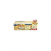 PowerBar Refuel Gels, Strawberry Banana 24 ea