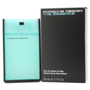 Porsche The Essence By Porsche Design