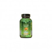 Irwin Naturals 3-in-1 Joint Formula 90 gelcaps