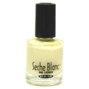 Seche Blanc 15ml White