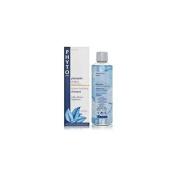 Phyto Phytojoba Intense Hydrating Shampoo Dry Hair 200ml