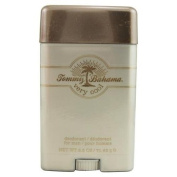 Very Cool By Tommy Bahama Deodorant Stick