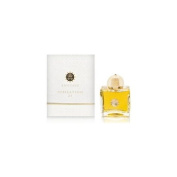 Jubilation 25 by Amouage Extrait de Parfum Spray