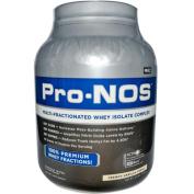 Pro-NOS French Vanilla Creme 1.36kg
