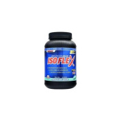 IsoFlex - Whey Protein Isolate Chocolate Mint 0.91kg