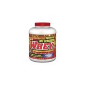 100% Ultramyosyn Whey Protein Vanilla 2.27kg