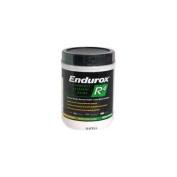 Endurox R4 Lemon Lime 1.05kg
