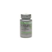 Lane Labs Noxylane 4, 250mg Arabinoxylane with HAI 50 capsules