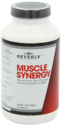 Muscle Synergy 240 tabs