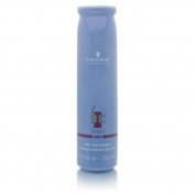 Schwarzkopf BC Bonacure Colour Seal Shampoo