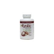 Kyolic Kyolic Phytosterols #107 Extract