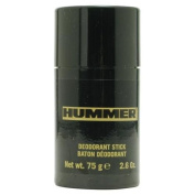Hummer By Hummer Deodorant Stick