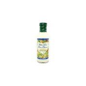 Walden Farms Calorie Free Dressing Blue Cheese -- 350ml