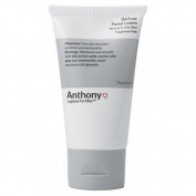Anthony Oil-Free Facial Lotion 70gm