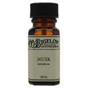 C.O. Bigelow Perfume Oil - Musk Personal Essential Oils