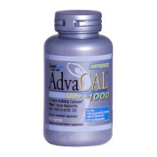 Lane Labs AdvaCAL Ultra 1000 120 capsules
