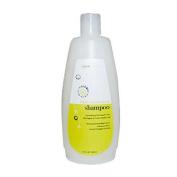 Earth Science Shampoo, Hair Treatment , 350ml