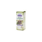 Black Elderberry Syrup - 160ml - Liquid