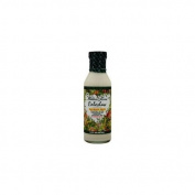 Coleslaw Dressing 350ml