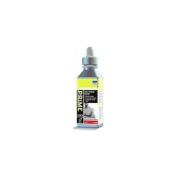 MM USA - Prime Advantage Creatine Serum - 5.1 fl oz