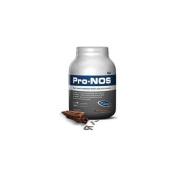 Pro-NOS French Vanilla Creme 0.45kg