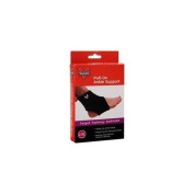 Pull-On Ankle Support Large/Extra Large 1 unit