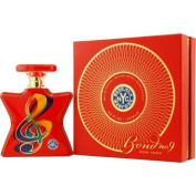 Bond No. 9 West Side By Bond No. 9