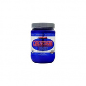 Leucine Powder 400 gr