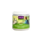 VitaGlo Hip & Joint Supplement 180ml