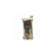 Eco Tools Natural Exfoliating Foot Sponge 1 ea