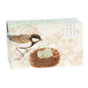 Tokyo Milk No. 082 Parfumerie Dei Fiori Finest Perfumed Soap (Bird)