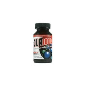 AST Sports Science, CLA 1000, 90 Softgels Capsules