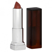 Maybelline ColorSensational Lipcolor, Tinted Taupe 355 5ml