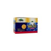 Pure Essence Labs Ionic-Fizz Calcium Plus Mineral Supplement, Raspberry, Lemonade, 30 Gramme