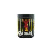 BCAA Stack Grape 250 gr