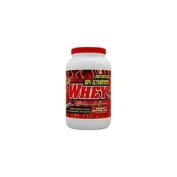 100% Ultramyosyn Whey Protein Peanut Butter Cup 0.91kg