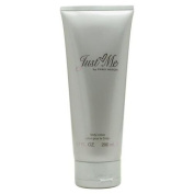 Just Me Paris Hilton By Paris Hilton Body Lotion