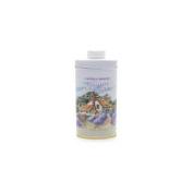 Caswell-Massey English Lavender Talc 100ml