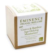 Eminence Guava & Bamboo Age-Defying Moisturiser 60ml