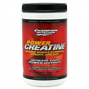 Power Creatine 0.45kg